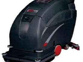 Viper 26 Inch Large Scrubber/Dryer - picture0' - Click to enlarge