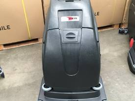 Viper 26 Inch Large Scrubber/Dryer - picture3' - Click to enlarge