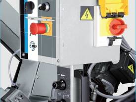 MEP PH261 1 HB Manual Bandsaw - picture4' - Click to enlarge