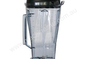 Vitamix VM752 Container with Blade - No Lid