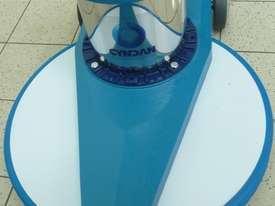 HIGH SPEED ELECTRIC FLOOR BURNISHER MACHINE - picture1' - Click to enlarge