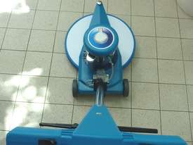HIGH SPEED ELECTRIC FLOOR BURNISHER MACHINE - picture2' - Click to enlarge