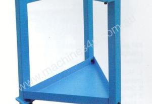 Or  STAND SUIT BP-3T PRESS