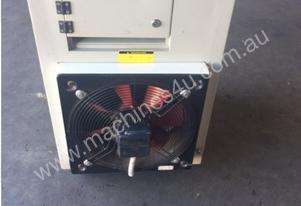 50KW 3 phase Load Bank