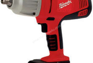 0779 37 Impact Wrench