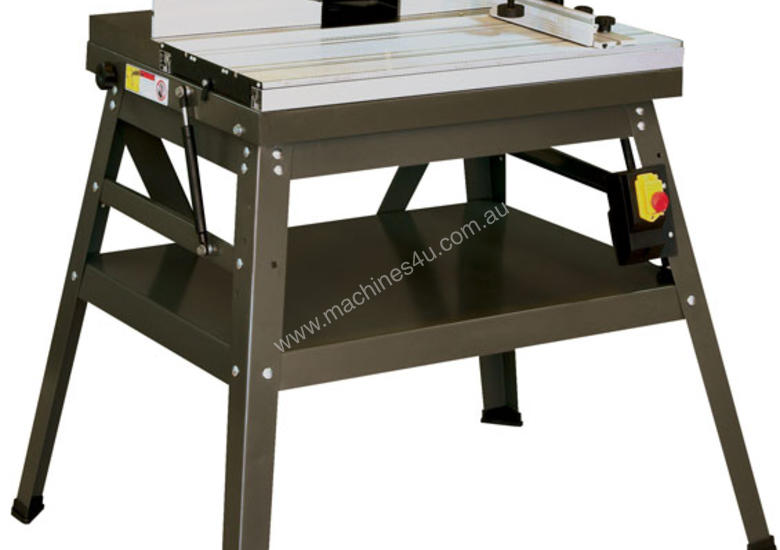 New Oltre BXZ 3 Router Tables in Malaga, WA Price: $689