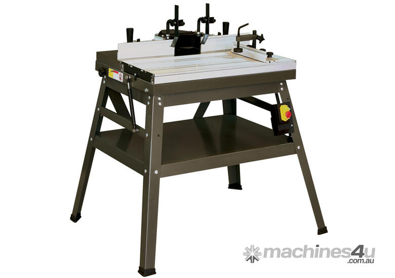 New oltre router table 784 x 250mm sliding tilting table rt014 oltre router table 784 x 250mm sliding tilting table rt014 oltre machinery greentooth Gallery