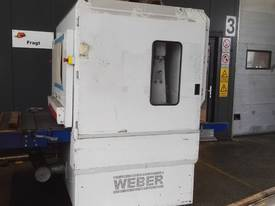 Weber TT 1P-1100 (2006) - picture2' - Click to enlarge