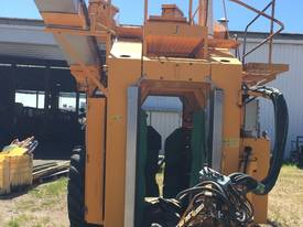 Used Gregoire G65 - Tow behind - picture1' - Click to enlarge