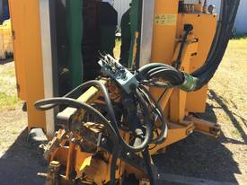 Used Gregoire G65 - Tow behind - picture2' - Click to enlarge