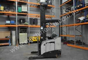 Crown   RR5285S-45 Reach Truck