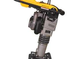 Wacker Neuson BS50-2i Vibrating Rammer Roller/Compacting - picture3' - Click to enlarge