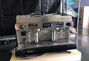 Wega Polaris EVD Coffee Machine WEGA2