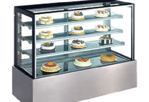 Exquisite Cold Cake Display Cabinet CDC900