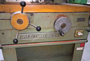 Repco Power   surface grinder