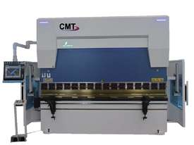AccurlCMT ENERGY SAVING CNC PRESS BRAKES - 2 YEAR WARRANTY - picture2' - Click to enlarge