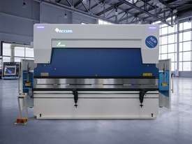 AccurlCMT ENERGY SAVING CNC PRESS BRAKES - 2 YEAR WARRANTY - picture0' - Click to enlarge