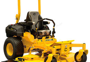 Cub Cadet Pro Z 700 Series 760L - RRP $17,250 Now $16,699 – Save $551!
