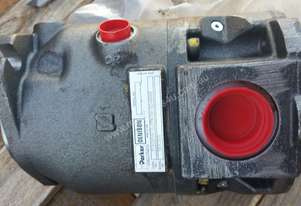 Hydraulic Piston Pump Parker P1028