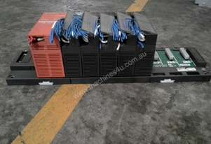 Mitsubishi   Power Supply Units