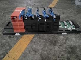 Mitsubishi Power Supply Units - picture0' - Click to enlarge