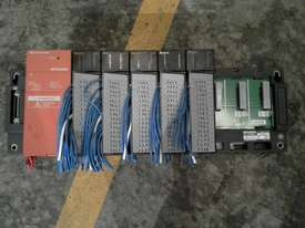 Mitsubishi Power Supply Units - picture1' - Click to enlarge