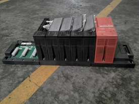 Mitsubishi Power Supply Units - picture2' - Click to enlarge