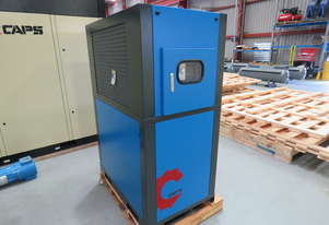 CAPS CDRM530-3C 2.66kW 540cfm Refrigerated Compressed Air Dryer