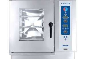 Blue Seal E9CSDW Electric Combi Oven