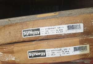 Drive Chain - Renold Synergy
