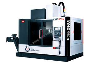 Shenyang Vertical Machining Center VMC850B X/Y/Z 850/560/650