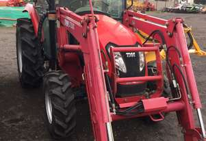 TYM t503 Tractors - New and Used TYM t503 Tractors for sale