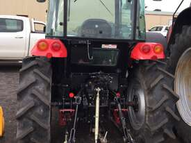 TYM T503 FWA/4WD Tractor - picture1' - Click to enlarge