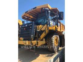 CATERPILLAR 773GLRC Off Highway Trucks - picture0' - Click to enlarge