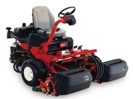 GREENSMASTER� 3250-D  - picture0' - Click to enlarge