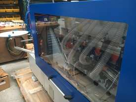 Single phase Edgebanding solution starter package Nikmann KZM7 and KZM6-Micro - picture7' - Click to enlarge