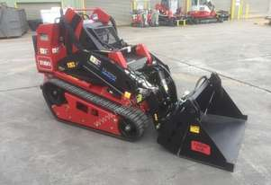 Toro TX1000W Loader/Tool Carrier Loader