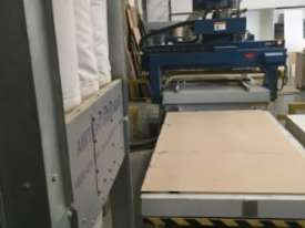 Anderson Selexx CNC Package - picture1' - Click to enlarge