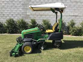 JOHN DEERE 2653B PRECISION CUT - picture0' - Click to enlarge