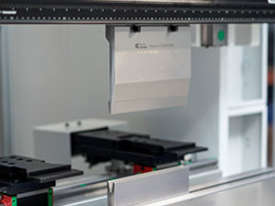 ELECTRIC PRESS BRAKE - picture4' - Click to enlarge