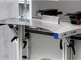 ELECTRIC PRESS BRAKE - picture7' - Click to enlarge