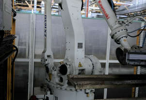Industrial Robotics - Largest choice of New & Used in Australia