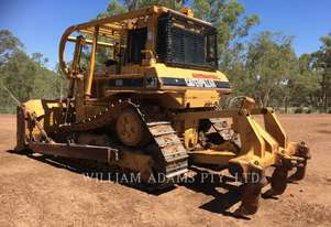 Bulldozers For Sale >> View 228 Caterpillar Bulldozers For Sale Machines4u