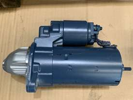 VM Motori Starter Motor for D754TPE2 & D756IPE2 Diesel Engine | VM 35-53-2063F - picture1' - Click to enlarge