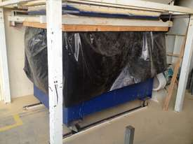 Black Bin Liners T3 to suit 3m sq bins - picture0' - Click to enlarge