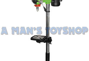 FLOOR DRILL PRESS 16MM 12 SPEED 3/4HP