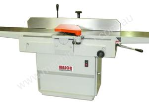 Woodman  -12'' Jointer
