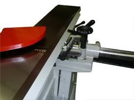 Woodman-12'' Jointer - picture1' - Click to enlarge