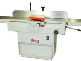 Woodman-12'' Jointer - picture0' - Click to enlarge