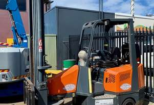 Aisle Master Forklift - Special price - cheapest in Australia